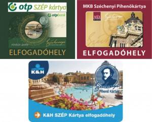 szep_kartya (1)(3)