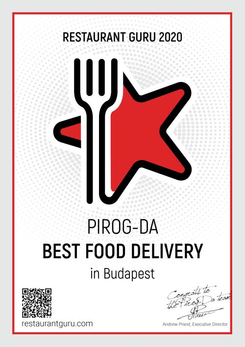 RestaurantGuru_Certificate2